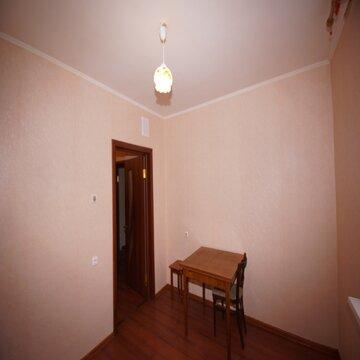 Квартира по лучшей цене - Фото 4
