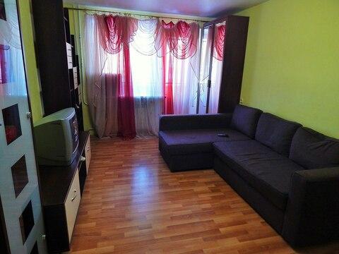 Квартира в районе Шибанкова - Фото 1