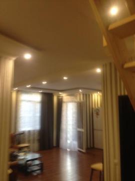 Продажа квартиры с ремонтом в Сочи! - Фото 2