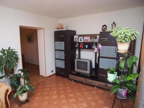 Владимир, Судогодское шоссе, д.15, 4-комнатная квартира на продажу - Фото 3