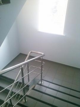 Офисное помещение г. Дубна, ул. Университетская - Фото 3