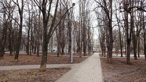 Продаю 3 ком. отличную квартиру в парковой зоне района Фили-Давыдково. - Фото 4