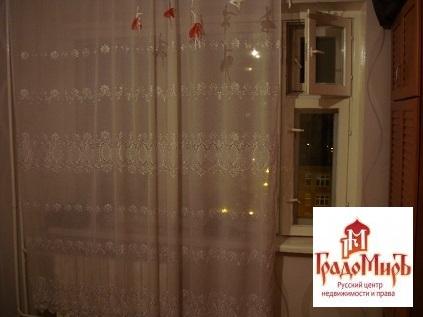 Продается квартира, Мытищи г, 69м2 - Фото 5