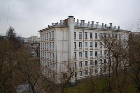 Снять квартиру метро Войковская  Александр - Фото 5