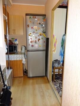 Продам комнату в общежитии секционного типа - Фото 4