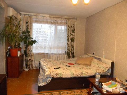 Продаю квартиру 33 кв.м. - Фото 2