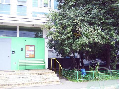 Продажа квартиры, м. Орехово, Ул. Липецкая - Фото 5
