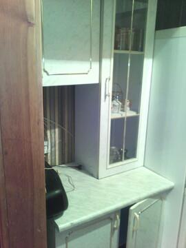 Комната в м/семейном общежитии К.Маркса 356 - Фото 5