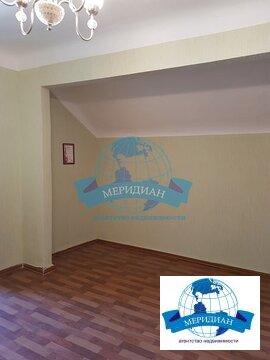 Квартира рядом с краевой больницей - Фото 3