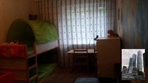 Светлая, уютная квартира с косметическим ремонтом ждёт Вас - Фото 1
