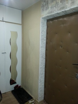Продаётся 1-комн. квартира в г.Кимры по ул.Русакова 14 - Фото 5