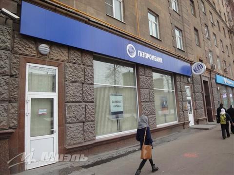 Сдам магазин, город Москва - Фото 5