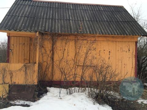 Продается дача в СНТ Шеломово, Новая Москва. - Фото 3