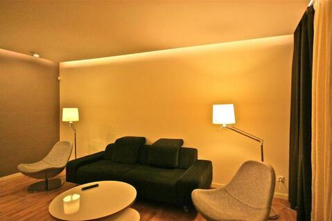250 000 €, Продажа квартиры, Купить квартиру Рига, Латвия по недорогой цене, ID объекта - 313140226 - Фото 1