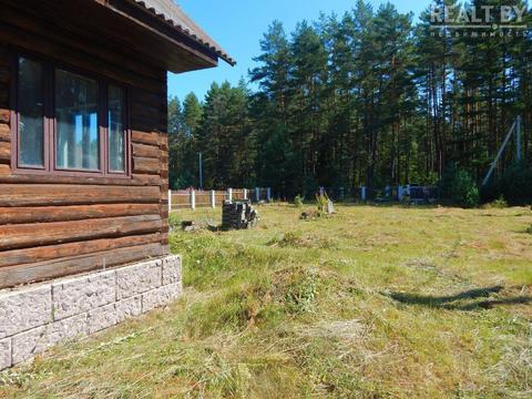 Дом рядом с озером Нарочь - Фото 2