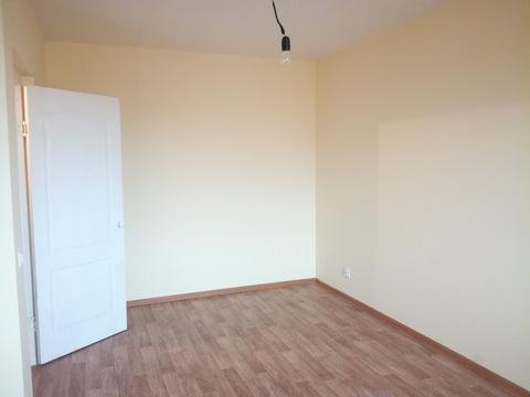 1-комнатная квартира в доме с индивидуальным газовым отоплением - Фото 2