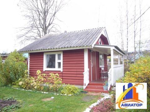 Продается зимний дом в поселке Чулково - Фото 5