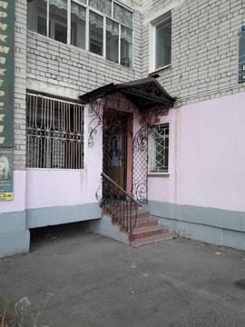Продается Офис. , Благовещенск г, улица Калинина 142 - Фото 5