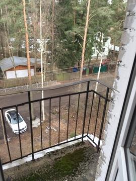 Продается комната в 2-х к кв 43 кв м Всеволожск, Комсомола 11 - Фото 5