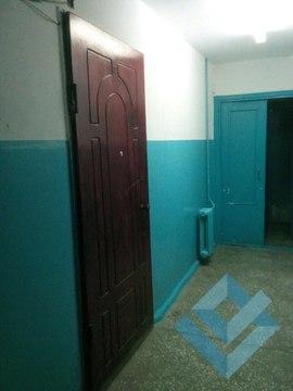 Квартира в 4 мкр, рядом со школой № 5.Отличное предложение! - Фото 2