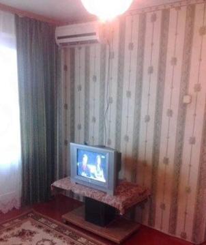 Сдаю квартиру - Фото 1
