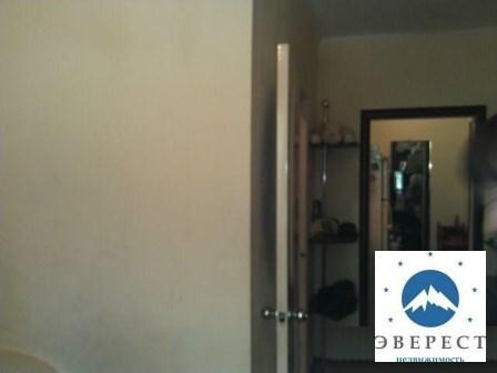 Продажа комнаты, Ростов-на-Дону, Ул. Калинина - Фото 4