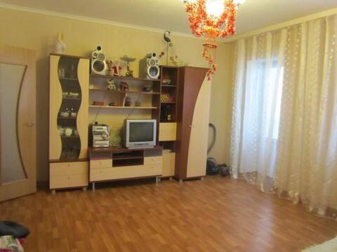 Продается отличная 2-х ком.квартира в районе Гермес, ул. Горького, гор - Фото 2