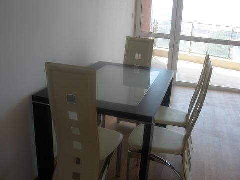 Сдам в Болгарии 3 комнат.квартиу по удивительной цене - Фото 2