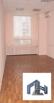 Сдается в аренду офис 25 м2 в районе Останкинской телебашни - Фото 3