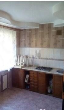 Продажа квартиры, Тюмень, Ул. Жигулевская - Фото 1