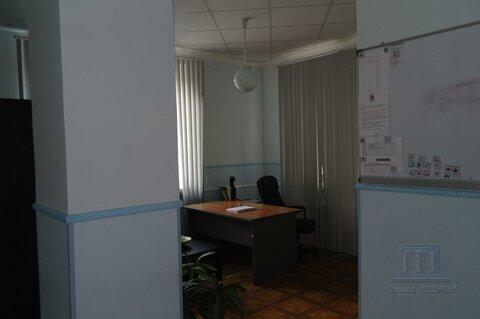 Продается офисно-складское здание 670 м2 с жилыми помещениями - Фото 4