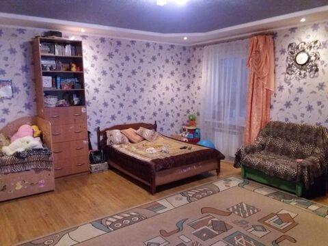 Продажа дома, Новороссийск, Генерала Ткачёва - Фото 4