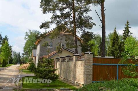 Продажа участка, Калачево, Домодедово г. о. - Фото 5