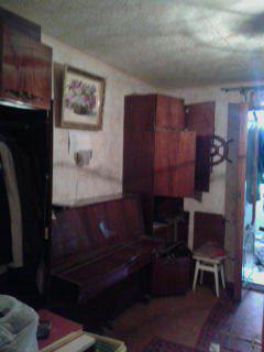 Продается 3-х комнатная квартира по ул. Геловани,1 - Фото 1