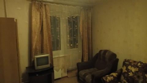 Сдается комната в г.Долгопрудный Лихачевский проспект 74к2 - Фото 2