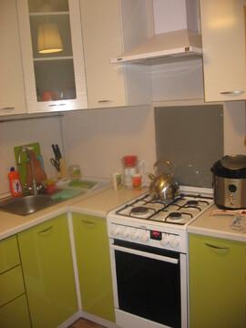 Продам квартиру в г.Долгопрудный - Фото 1