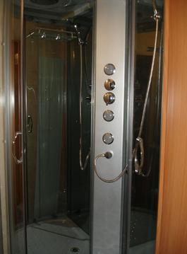 Комната в Александровке - Фото 1