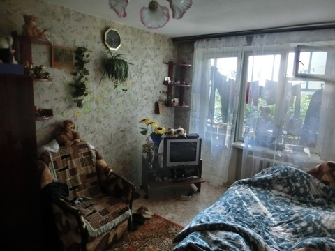 Продажа комнаты, Зеленоград, м. Речной вокзал, Ул. Заводская - Фото 4