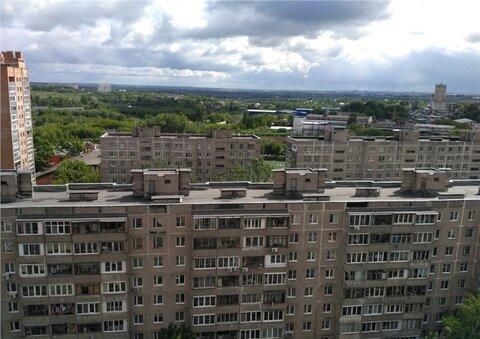 1 к.кв. , г. Подольск, ул.Мраморная , д. 10 (ном. объекта: 1644) - Фото 1