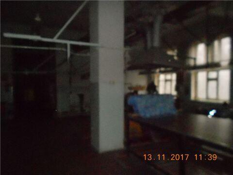 Аренда производственного помещения, Ярославль, Ул Малая Пролетарская - Фото 3