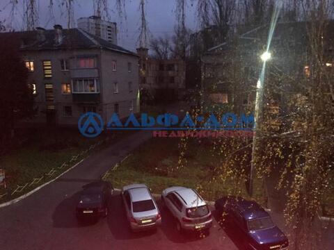 1-к Квартира, 32 м2, 3/5 эт. г.Подольск, поселок Кузнечики, 4 - Фото 3