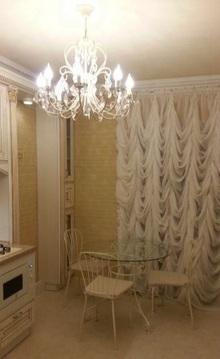 Сдается 2-х комнатная квартира г. Обнинск ул. Победы 26 - Фото 3