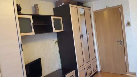 В аренду комнату 12 кв.м, м.Гражданский проспект - Фото 5