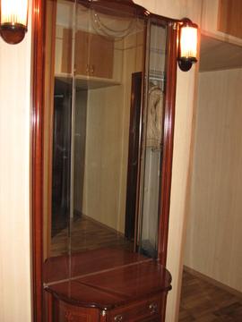Сдается отличная 2-ая квартира на Щелковской - Фото 3