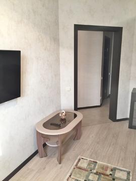 Продам 1 ком. в Сочи в готовом доме с ремонтом на Раздольном - Фото 5