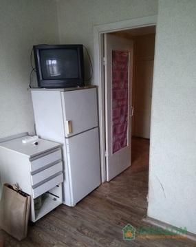 2 комнатная квартира, ул. Энергетиков, д. 51 - Фото 5
