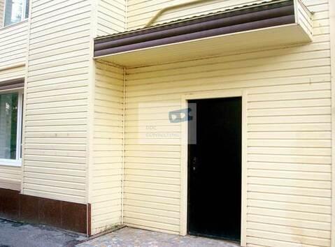 Отапливаемое производственно-складское помещение 245,2 кв.м. в райо. - Фото 3