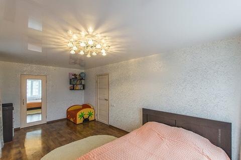 Однокомнатная квартира в Екатеринбурге - Фото 5