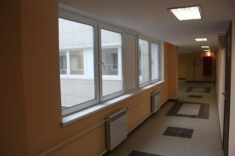 Офисный блок на Ильинке - Фото 3