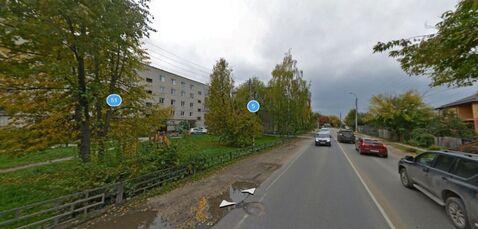 Продаю двухкомнатную квартиру на ул. Пушкина. - Фото 3